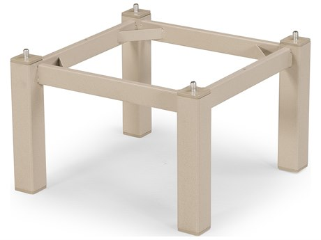 Telescope Casual Aluminum Bar Height Lift Kit for 3F60