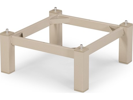 Telescope Casual Balcony Height Aluminum Lift Kit for 3F60