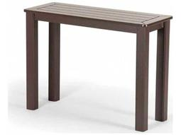 Telescope Casual Coffee Tables Category