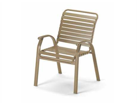 Strap Outdoor Furniture & Strap Patio Chairs - PatioLiving
