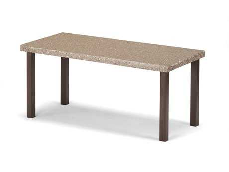 Outdoor coffee tables on sale luxedecor for Best coffee tables under 500