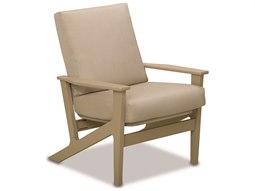 Wexler MGP Cushion