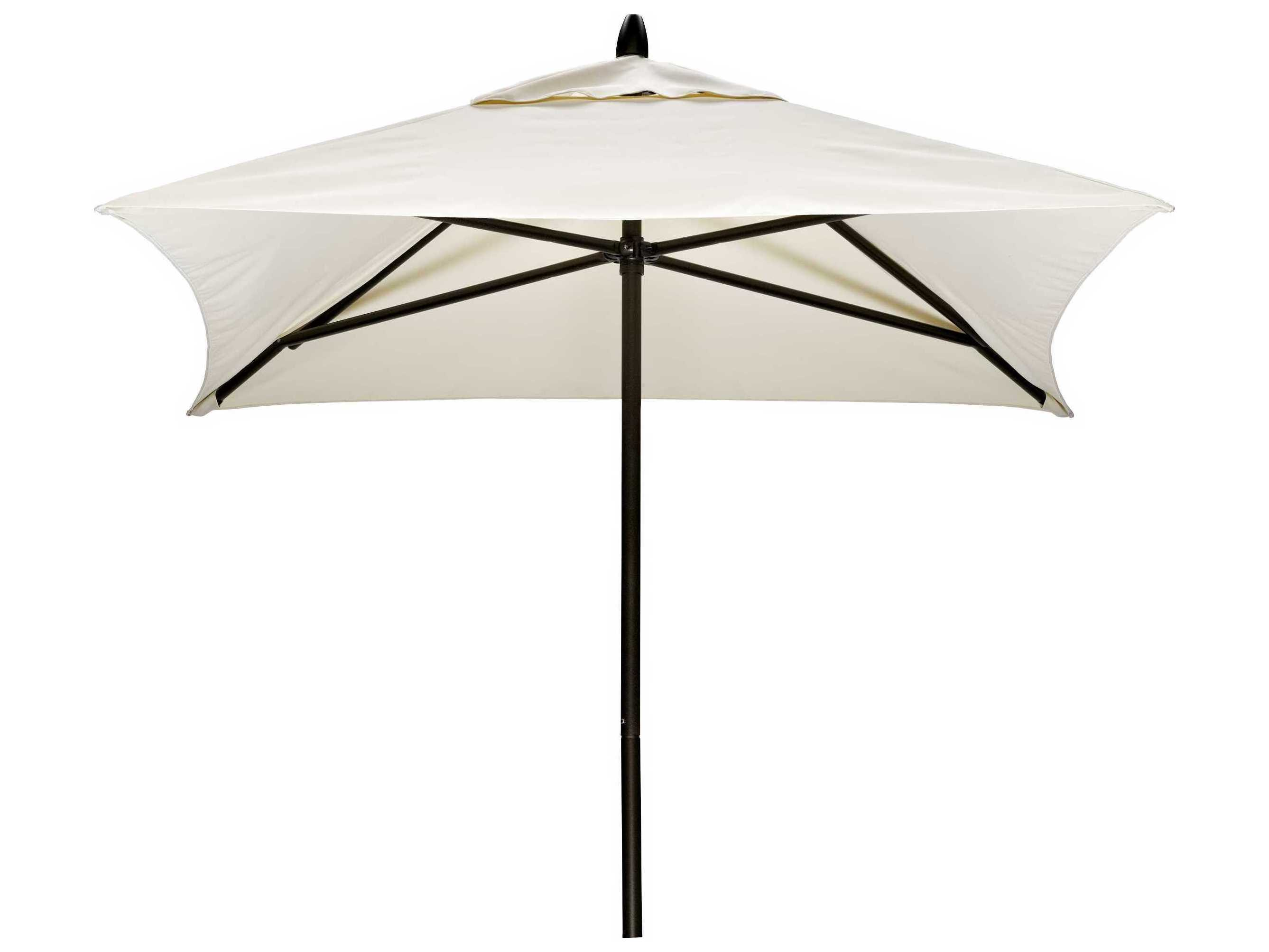6 Ft Umbrella For Patio Icamblog