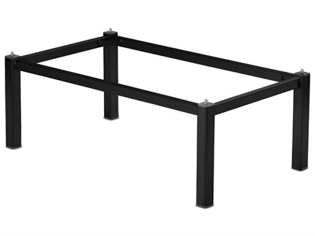 Telescope Casual Fire Table Aluminum Bar Height Lift Kit