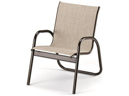 Telescope Casual Dining Chairs Category