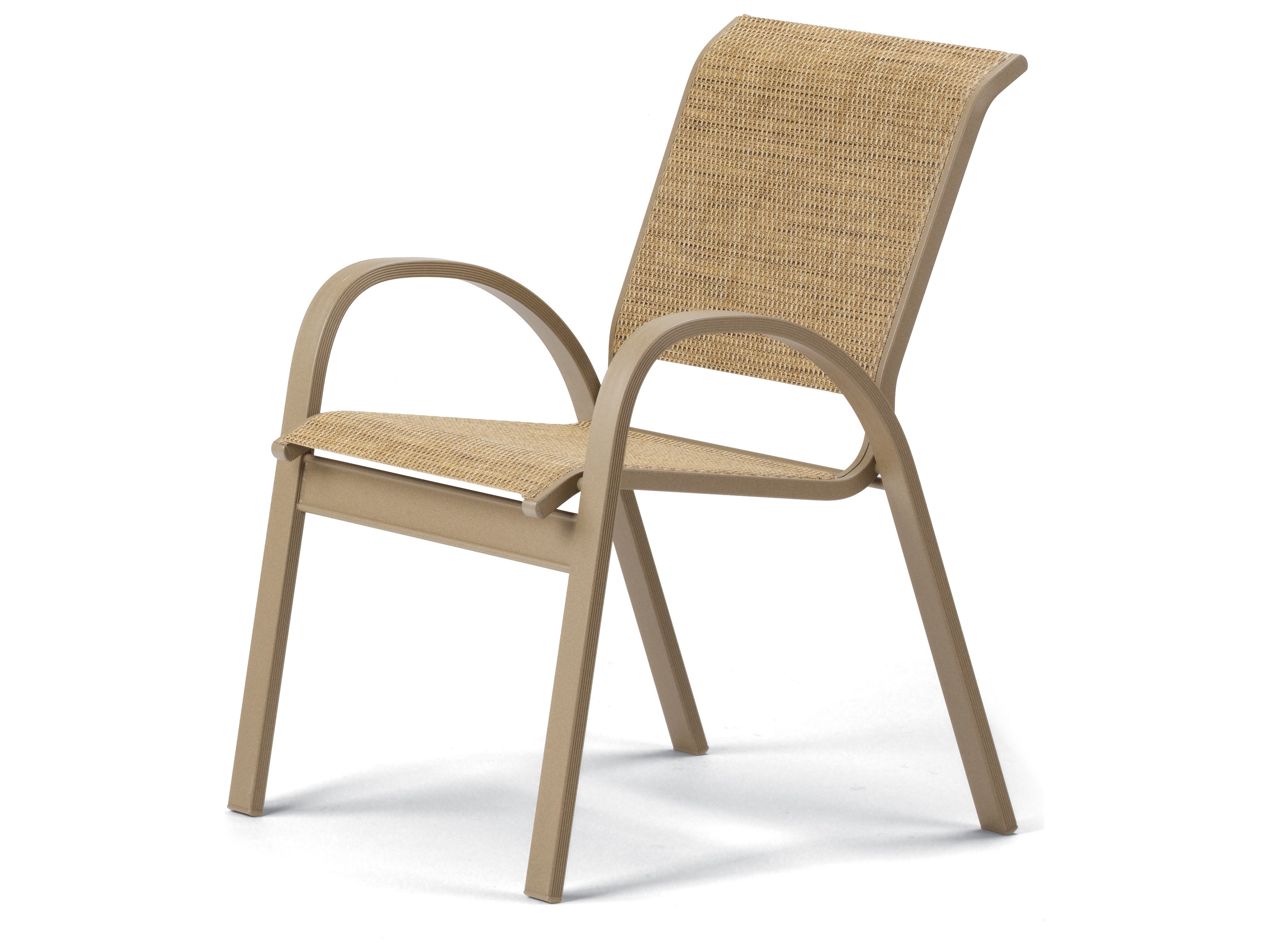 Sling Patio Chairs & Outdoor Sling Chairs PatioLiving