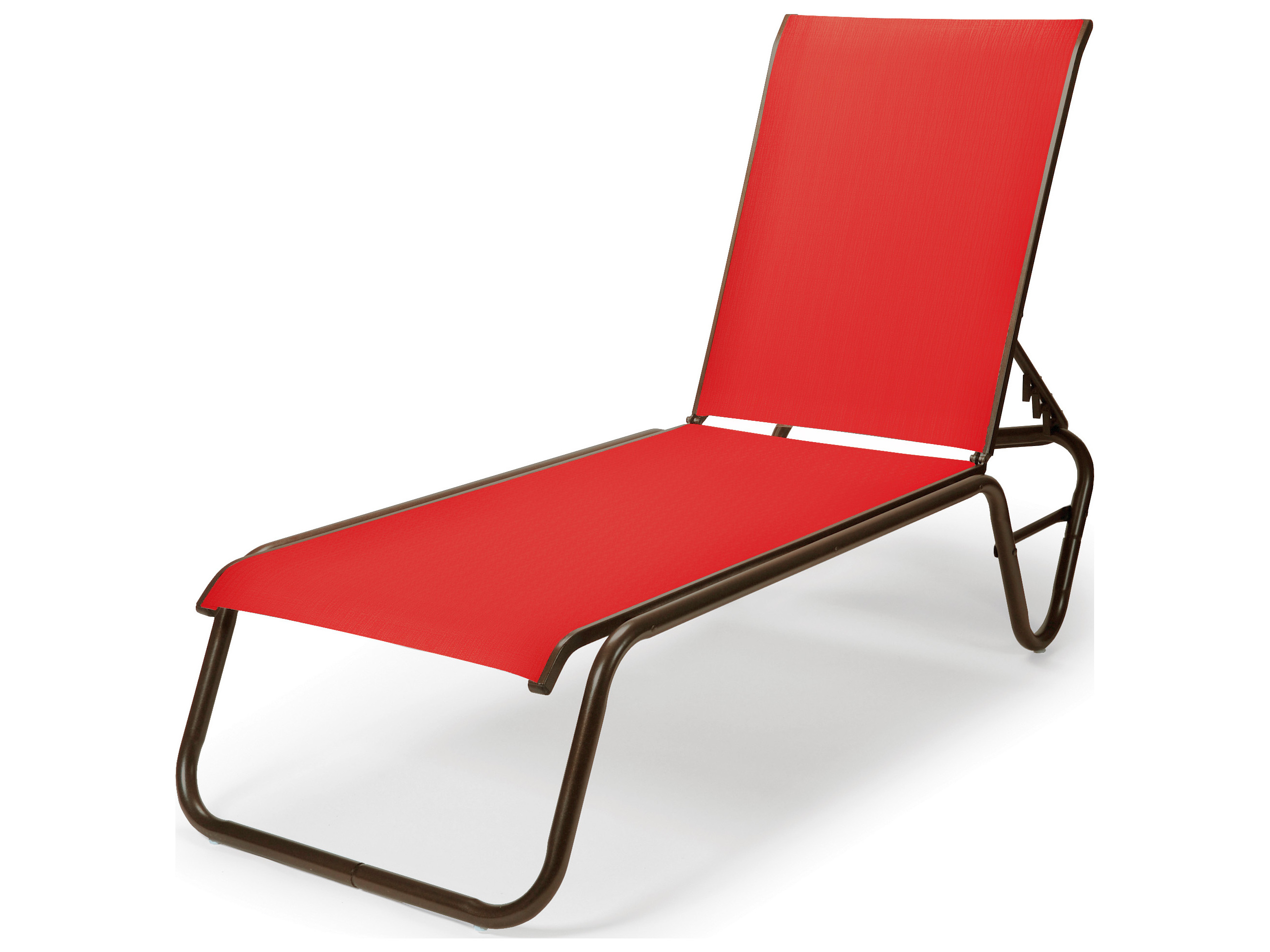 shaped outdoor weather free all shipping red home lounge cushion overstock garden today u chaise product