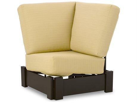 Telescope Casual Leeward Mgp Deep Seat Replacement Cushion for Corner Chair