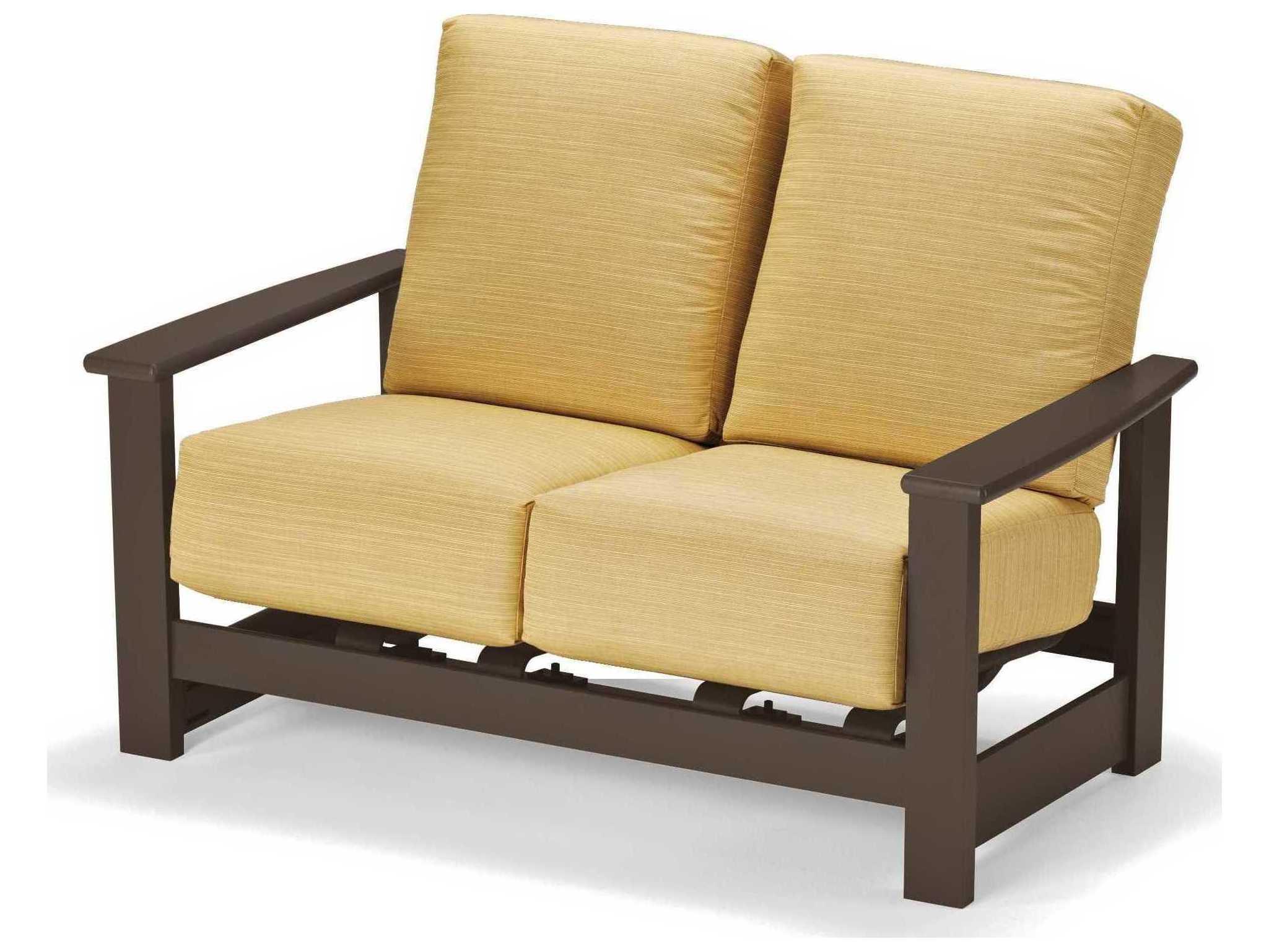 Telescope casual leeward deep seat replacement seat and - Deep seat patio cushions replacements ...