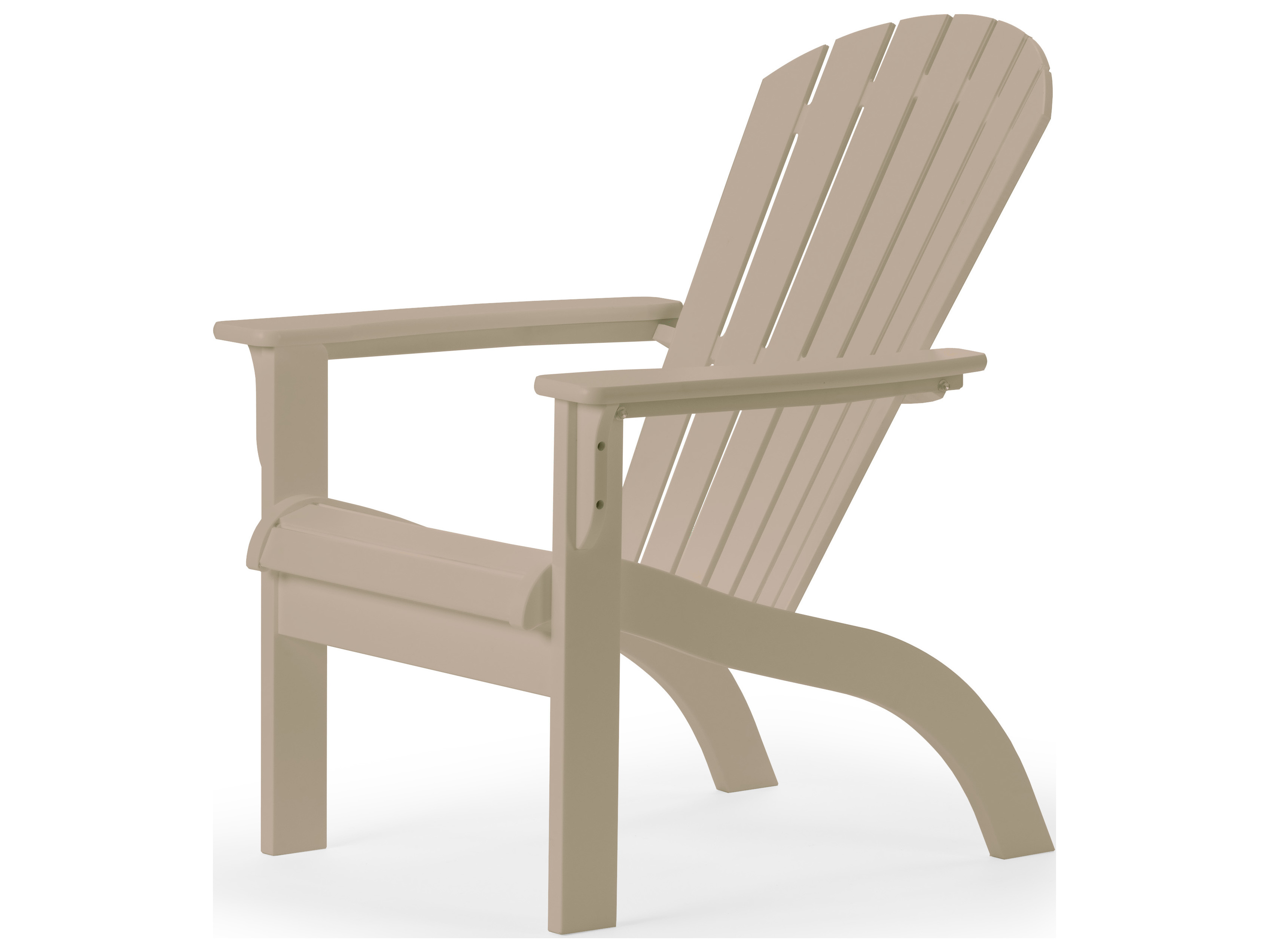 View  sc 1 st  PatioLiving & Telescope Casual Adirondack MGP Recycled Plastic Lounge Chair | 8A10