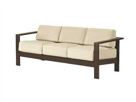 Commercial patio furniture transform your patio with - Commercial grade living room furniture ...