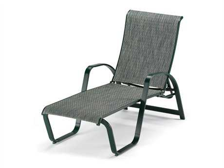 Lounge Chairs Chaise Lounges