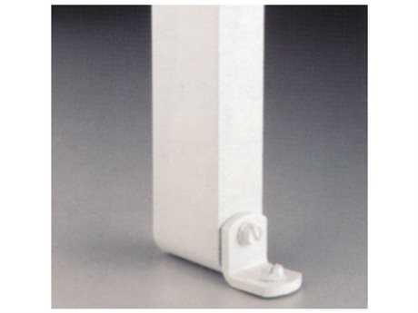 Telescope Casual Chandler Leg Anchor Kit