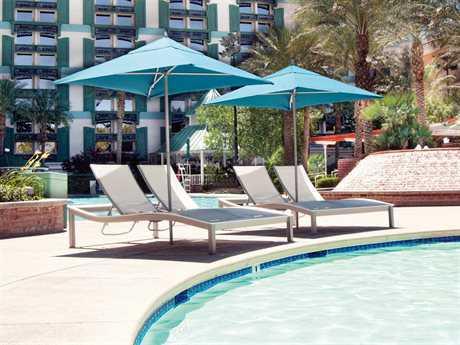 Pool Sets
