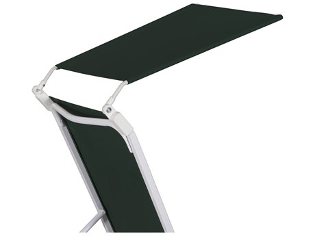 Telescope Casual Accessories Universal Sling Chaise Canopy UPS-able