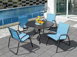 Telescope Casual Furniture Outdoor Furniture Sale LuxeDecor - Telescope casual furniture