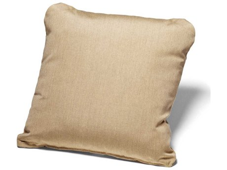 Telescope Casual Accessories 15'' Square Pillow
