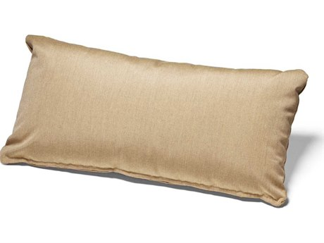 Telescope Casual Accessories 12'' x 24'' Pillow