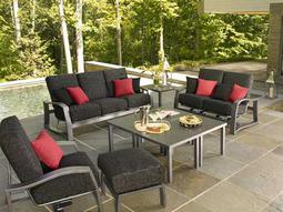Telescope Casual Furniture PatioLiving - Telescope casual furniture