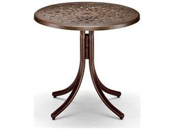 Telescope Casual Counter Tables Category