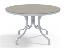 Telescope Casual Table Tops Category