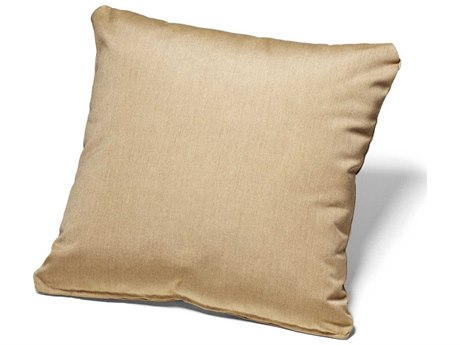 Telescope Casual Accessories 18'' Square Pillow PatioLiving