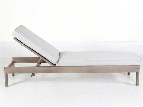 Teva Aruba Aluminum Chaise Lounge PatioLiving