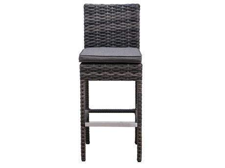Teva Bora Bora Lounge Chair