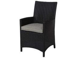 Teva Dining Chairs Category
