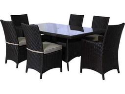 Teva Dining Sets Category