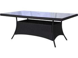 Teva Dining Tables Category