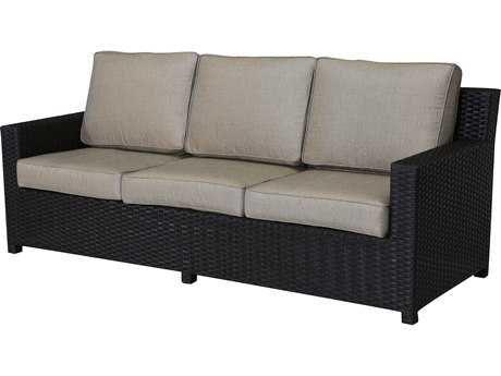 Teva Maui Viro Wicker Sofa