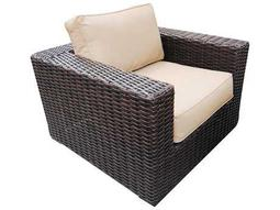 Teva Lounge Chairs Category