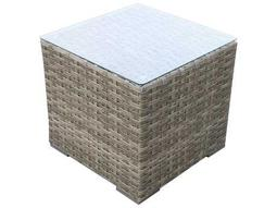 Teva End Tables Category