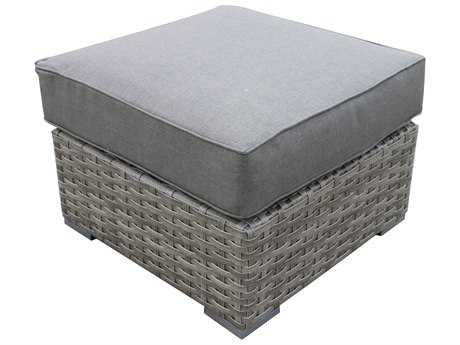 Ottomans PatioLiving