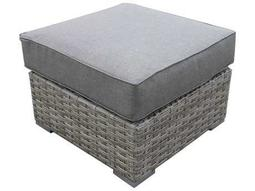 Teva Ottomans Category