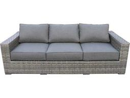 Teva Sofas Category