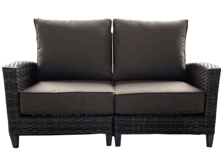 Teva Barbados 2 Piece Loveseat