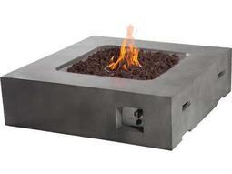 Teva Fire Pit Tables Category