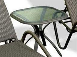 Tortuga Outdoor Table Bases Category