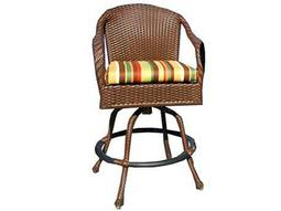 Tortuga Outdoor Bar Stools Category