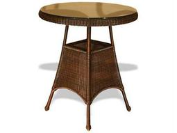 Tortuga Outdoor Bar Tables Category