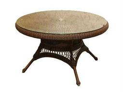 Tortuga Outdoor Chat Tables Category