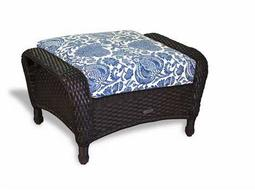 Tortuga Outdoor Ottomans Category