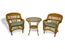 Tortuga Outdoor Dining Sets Category