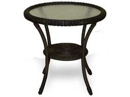 Tortuga Outdoor Bistro Tables Category