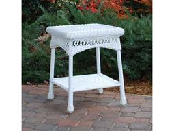 Tortuga Outdoor End Tables Category