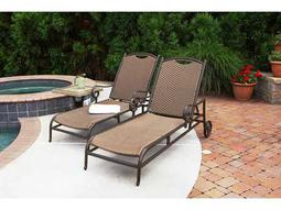 Tortuga Outdoor Chaise Lounges Category
