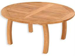 Tortuga Outdoor Coffee Tables Category