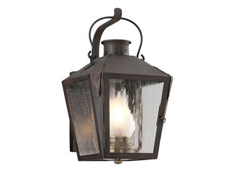 Troy Lighting Nantucket Outdoor Wall Light